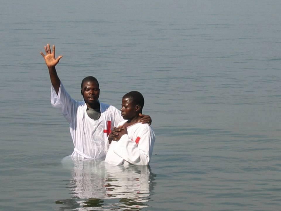 baptism-river