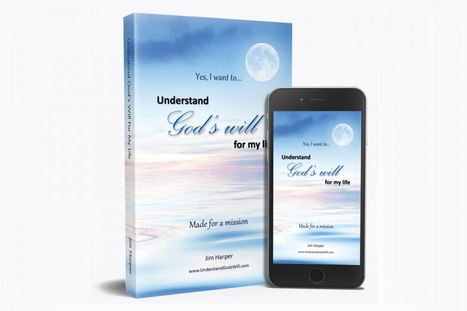 understand god's will free book