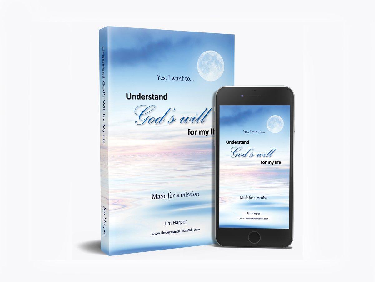understand-gods-will-free-book