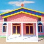 Church of God Rwanda